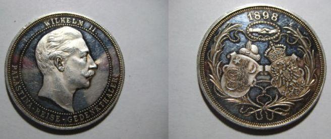 WilhelmIIVisitPalestine1898_1