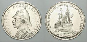WilhelmIIVisitPalestine1898_4