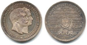 WilhelmIIVisitPalestine1898_5