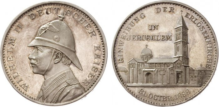 WilhelmIIVisitPalestine1898_7