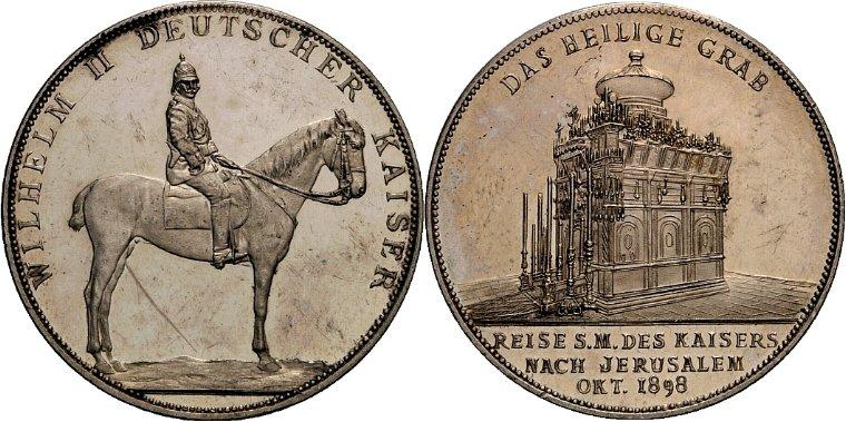 WilhelmIIVisitPalestine1898_9