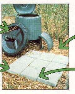 compost-3a