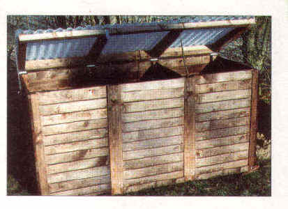 compost-7c