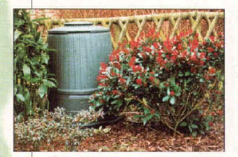 compost-7e