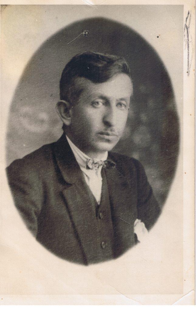 Nazim Cerkes