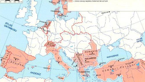 zuhtu pasa map